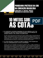 10_MITOS_SOBRE_AS_COTAS.pdf
