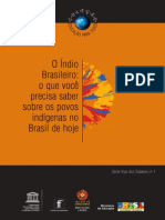 Vol 12_ed 1_O Indio brasileiro.pdf