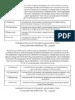 common assessment rl2