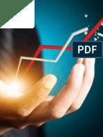 Se Puede Vivir Del Trading Online en España