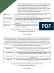 common assessment nonfictionparent explainlangston - google docs