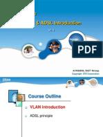 Adsl Introduction v1.1