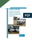 103565-0, DP-IR Survey Tracker, Rev A