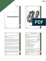 assistant_4127411175_602641687_0.pdf - Adobe Acrobat Pro Extended.pdf