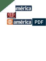 Logos America