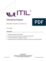 EX0-117.v2014-01-15-itil-2011-practice-questions