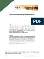 449-1068-1-PB.pdf