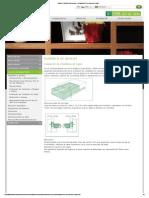 Masisa - Mueblería en general - Instalación de Correderas de Cajón.pdf
