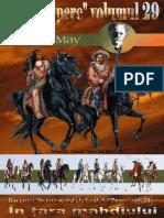 29 - In tara mahdiului [v1.5 BlankCd].pdf