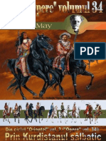 34 - Prin Kurdistanul salbatic [v1.5 BlankCd].pdf