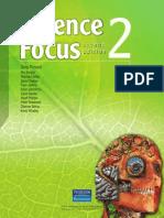 SF2_SB.pdf