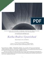 Katha Rudra Upanishad65465