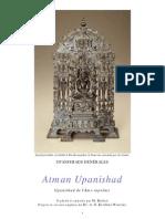 Atman Upanishad9849