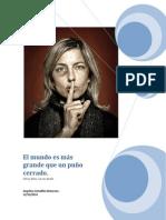 Violencia Contra La Mujer en La Pareja (Autoguardado) (1)