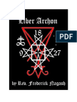 Liber Archon