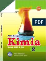 Aktif Belajar Kimia(1).pdf