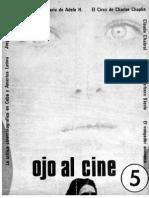 ojo al cine 5
