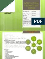 MISAgriculture_SectionC3_Group17