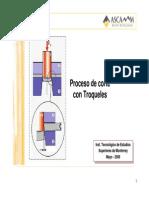 procesos_corte.pdf