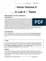 1469362525_IEVO_WB2_Lab4_Tasks