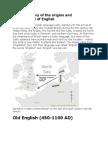 manuale diritto del lavoro pdf to word