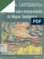 CARTOGRAFIA+GEOLOGICA_001