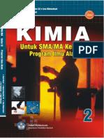 Kimia 2_3(budi utami dkk).pdf