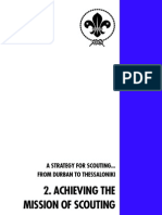 Scouts_achieving the mission of scouting_e.pdf
