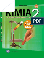Kimia 2_5 (nenden fauziah).pdf