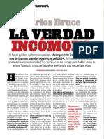 elcomercio_2014-12-13_#22.pdf