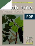 ###Carob_tree_Ceratonia_siliqua_L._347.pdf