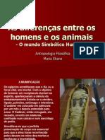 Homem-AnimalPublicacao.ppt