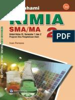Memahami Kimia 2.pdf