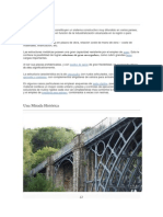 lectura sobre ESTRUCTURAS METALICAS.docx