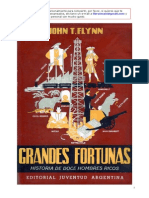 GRANDES FORTUNAS.pdf