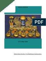 Joyería Egipcia.pdf