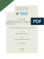 proyecto tesis armando.docx