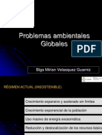 problematica ambiental global2