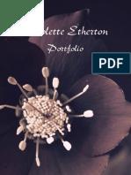 P9 Nicolette Etherton