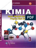 Kimia 3(budi utami).pdf