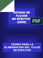 Diapositivas Flujos Efectvo Nic 7
