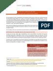 Reporte 03 AIAF - Nacional