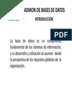 CUN-AdministracionBasesDatos-Introduccion.pdf