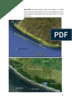Chapter 4 Mandvi-Jakhau Zone the Mandvi-Jakhau Coastal