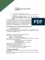 T18 HACIENDAS LOCALES.doc