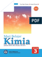 Mari Belajar Kimia 3.pdf