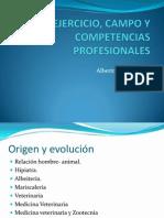 campo profesional.pptx