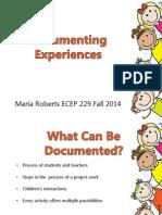 documentation2014ecep229