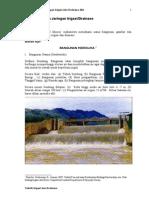 Topik 6 Kuliah-sistim jaringan-dkk.PDF