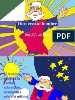 1.Dioscreaalhombre
